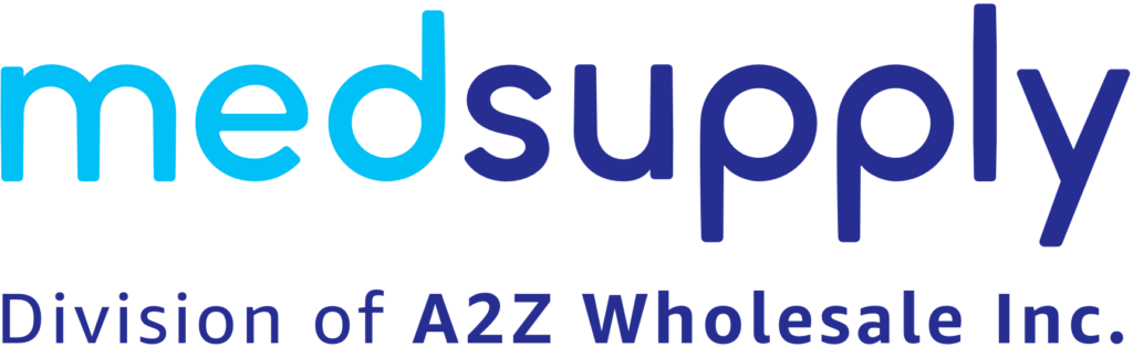 Med Supply logo_whitebg