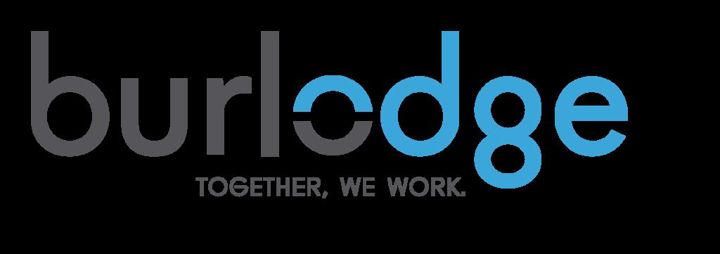 Logo+payoff – dark logo
