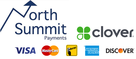northsummitpayments_logos-2