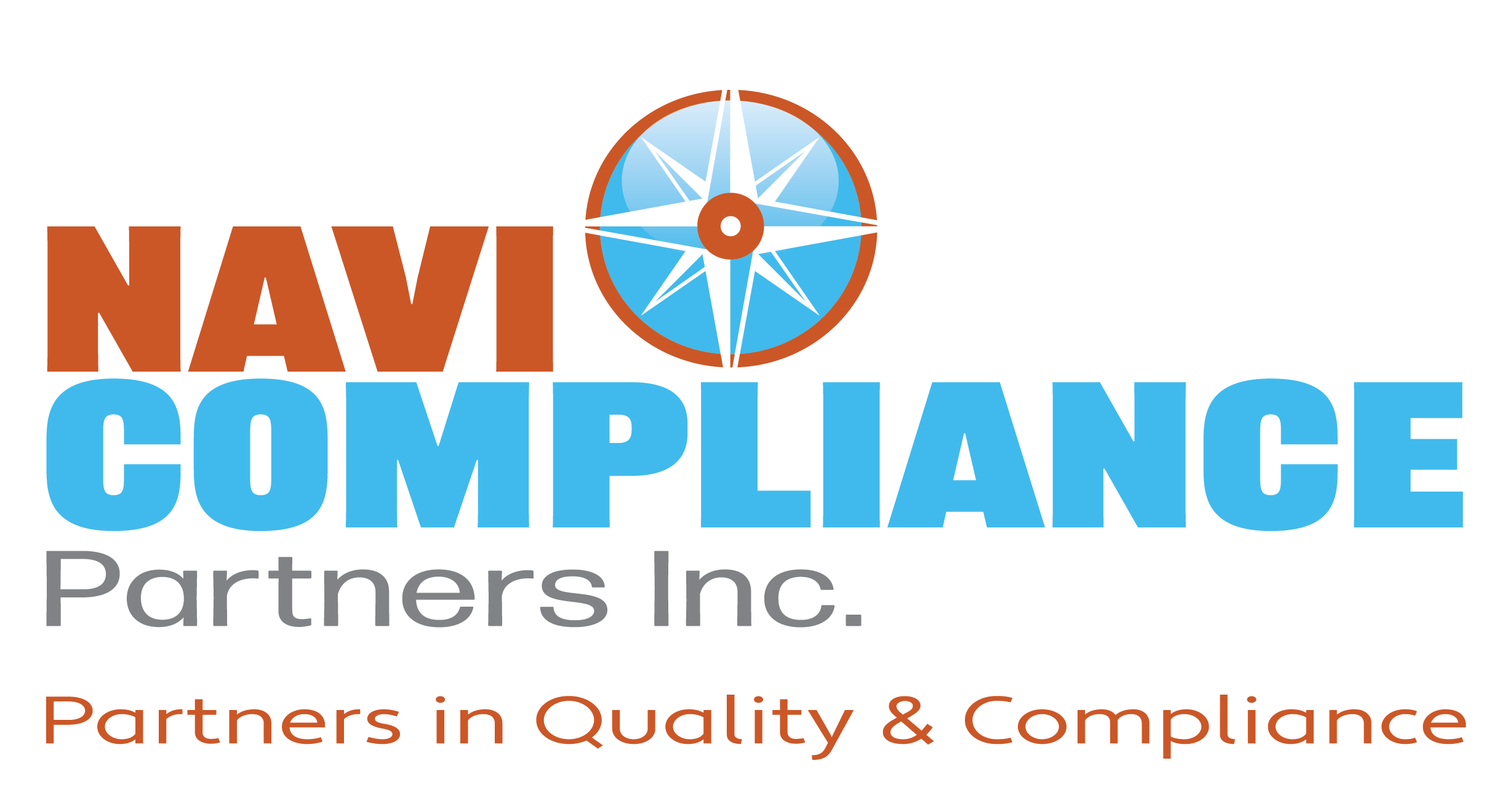 NaviCompliance Partners Inc_LOGO_TAG_CLR