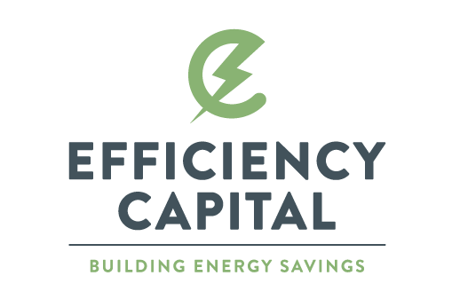 Efficiency Capital