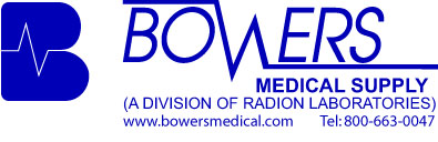 Bowers golf logo1
