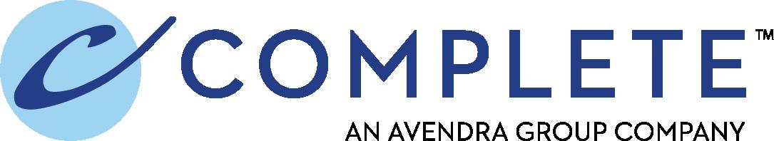 Complete_Logo_full-color (1)
