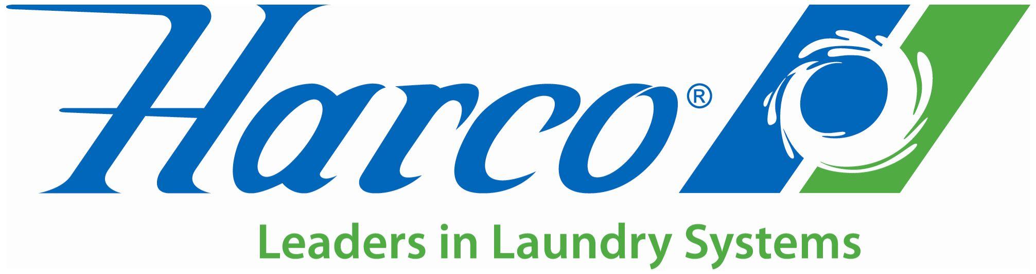 Harco logo TP_11