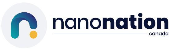 Nano Logo