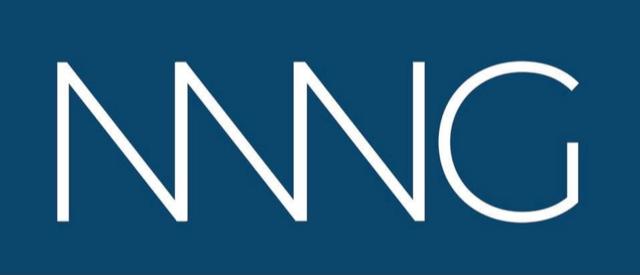 Northern Wellness Group – Logo