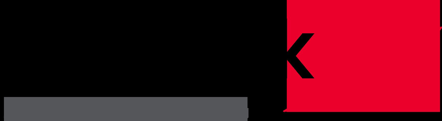 Senior Living – Aramark_H_Red and Black